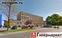 Великая улица, 22: офисное помещение 15 м, 1-4 этаж, 300 руб./в месяц/кв.м, сдам, без комиссии, возможны помещения от 15 до 148 м