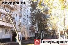 Сдать 1-комнатную квартиру в Великом Новгороде