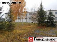 Индустриальная (Панковка) улица, 21: комнату в общежитии, 12 м, 2/2 кирпичный, в 4-комнатной секции, 6'000 руб./в месяц, сдам