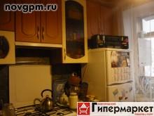 Большая Санкт-Петербургская улица, 120 к.2: 3-комнатную квартиру, 63.5/39.9/9 м, 7/10 панельный, потолки 2.5 м, 2 лоджии, комнаты 17+11+11.9 м, прихожая 4 м, комнаты изолированные, отличное состояние, сделан ремонт, санузел раздельный, кафель, окна стеклопакеты, встроенная кухня, шкаф-купе, интернет, стационарный телефон, кабельное ТВ, новая сантехника, ванная-кафель, натяжные потолки, счетчики, новые межкомнатные двери, металлическая входная дверь, окна на разные стороны, в т.ч. на солнечную, чистый подъезд, домофон, собственник, 2'850'000 руб., продам