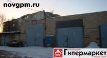 Московская улица: склад 1'800 м, 14 строений, в т.ч. 2-х этажное офисное здание, высота потолков от 2-х до 6 м, вода, канализация, отопление - городские, выгодное расположение, первая линия, 4 подъезда с разных сторон, подъездные пути для большегрузного транспорта, круглосуточный доступ к помещению, закрытая охраняемая территория, 120 руб./в месяц/кв.м+счетчики, сдам, без комиссии