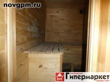 Купить здание 220 м в Великом Новгороде