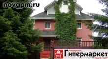 Новгородский район, Прилуки, Речная улица: дом, 3-этажный, 10x7.5 м, кирпичный, 2000 г.п., 240 м, 5 комнат, окна стеклопакеты, кухня-столовая, вся необходимая мебель, встроенная кухня, встроенная мебель, прихожая, бытовая техника, стиральная машина, холодильник, ванная-кафель, камин, счетчики, двойная входная дверь, окна на разные стороны, чистый подъезд, закрытый двор, участок 15 соток, земли населенных пунктов, для ИЖС, в собственности, разработан, огорожен, хозяйственные постройки, веранда, колодец, теплицы, электричество, септик, хороший подъезд, документы готовы, 4'000'000 руб., продам, возможна ипотека