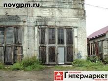 Новгородский район, Панковка, Промышленная улица: производственная площадь 83 м, собственник, 13'000 руб./в месяц, сдам, без комиссии