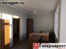 Батецкий, Лужская улица: помещение 59 м, 200'000 руб., продам