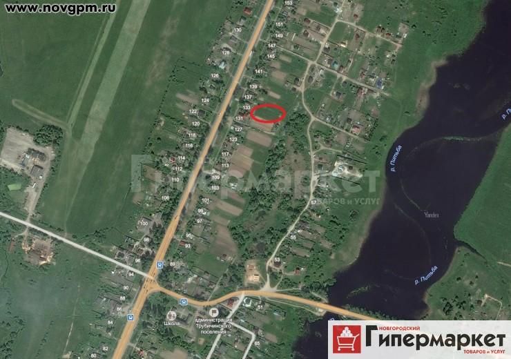 Снайпер!!) погода трубичино новгородский район выращивании рассады