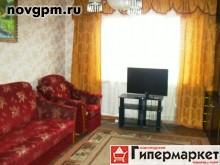 Снять 3-комнатную квартиру в Великом Новгороде