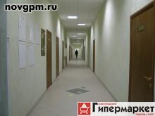 Федоровский Ручей улица, 2/13: офис 17 м, срочно, 8'100 руб./в месяц+счетчики, сдам, без комиссии