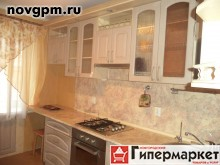 Московская улица, 3: 3-комнатную квартиру, 64/48/9 м, 5/5 кирпичный, 20'000 руб./в месяц+счетчики, сдам, комиссия 50%