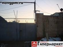 Купить производственные площади 1'800 м в Великом Новгороде