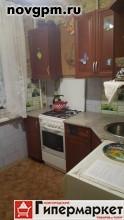 Купить 1-комнатную квартиру в Подберезье