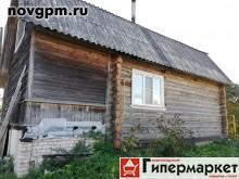 Купить дом в Окуловке