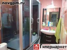 Большая Московская улица, 61 к.1: 1-комнатную квартиру, 39/18.2/9 м, 6/9 кирпичный, 2 лоджии, нормальное состояние, вся необходимая мебель, встроенная кухня, шкаф-купе, ванная-кафель, душевая кабина, новые межкомнатные двери, металлическая входная дверь, чистый подъезд, видеонаблюдение, 1'800'000 руб., продам