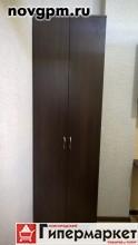 Александра Корсунова проспект, 28а: офисное помещение 29 м, 13'000 руб./в месяц, сдам, без комиссии