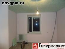 Купить комнату в 2-комнатной квартире в Великом Новгороде