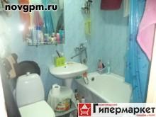 Купить 2-комнатную квартиру в Борках