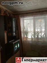 Мерецкова-Волосова улица, 9: 2-комнатную квартиру, 41/25/6 м, 1/5 кирпичный, комнаты изолированные, хорошее состояние, санузел совмещенный, кафель, окна стеклопакеты, документы готовы, 2'200'000 руб., торг, продам, возможна ипотека