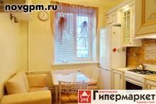 Большая Санкт-Петербургская улица, 10: 2-комнатную квартиру, 76.5/35.6/8.1 м, 3/4 кирпичный, 4'500'000 руб., продам, возможна ипотека