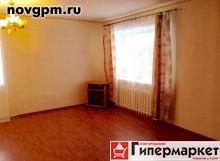 Купить комнату в 4-комнатной квартире в Великом Новгороде
