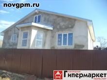 Купить дом в Пролетарии