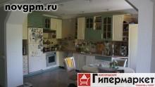 Андреевская улица, 21: 4-комнатную квартиру, 230/80/18 м, 1/3 кирпичный, гардеробная, окна стеклопакеты, кухня-столовая, встроенная кухня, встроенная мебель, камин, закрытый двор, видеонаблюдение, охрана, 12'500'000 руб., продам
