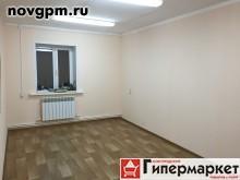 Окуловка, Энергетиков улица, 3: офисное помещение 10 м, 350 руб./в месяц/кв.м, сдам