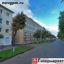 Купить нежилое помещение 64 м в Великом Новгороде