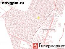 Купить участок 10 соток в Кирилловском Сельце
