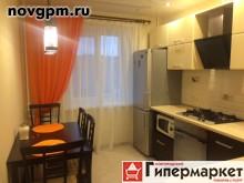 Большая Санкт-Петербургская улица, 118 к.2: 3-комнатную квартиру, 64/40/8.3 м, 7/9 кирпичный, отличное состояние, 19'999 руб./в месяц+счетчики, сдам
