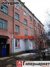 Купить 4-комнатную квартиру в Сольцах