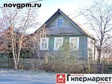 Купить дом в Белой Горе