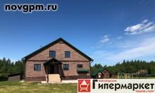 Купить дом в Здриноге