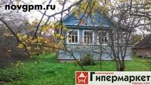 Купить дом в Полянах
