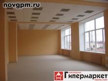 Купить офисное помещение 1'000 м в Великом Новгороде