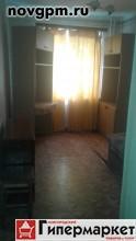 Рогатица улица, 29: КГТ, 2-х комнатная, 22/15 м, 1/5 кирпичный, комнаты 9+6 м, 6'500 руб./в месяц+счетчики, сдам, комиссия 50%