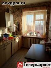 Купить 1-комнатную квартиру в Волоте