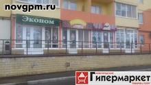 мкр.Луговой, Большая Санкт-Петербургская улица, 106 к.1: торговое помещение 19 м, собственник, срочно, 10'500 руб./в месяц+коммун.платежи, сдам, без комиссии