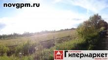 Мошенской район, Ореховно: участок 454 сотки, земли сельхоз назначения, для сельхоз производства, в собственности, 800'000 руб., продам