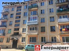 Купить 1-комнатную квартиру в Новоселицах
