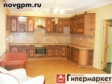 Снять дом в Великом Новгороде