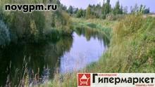 Новгородский район, Орлово: участок 19 соток, земли населенных пунктов, для ведения ЛПХ, в собственности, 200'000 руб., продам