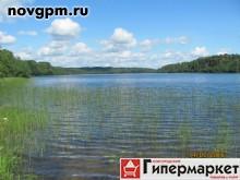 Купить здание в Борисово
