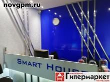 Обороны улица, 26: офисное помещение 18 м, 18'000 руб./в месяц, сдам, без комиссии