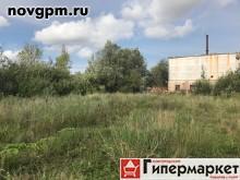 Индустриальная (Панковка) улица: гараж, 4х8 м, кирпичный, гаражный комплекс №4, документы готовы, срочно, 550'000 руб., торг, продам