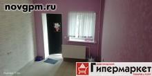 Псковская Слобода, Шелонская улица, 1: помещение 15 м, 10'000 руб./в месяц, сдам, комиссия 50%