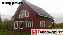 Купить дом в Плетнихе