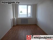 Великая улица, 18: офисное помещение 17 м, 230 руб./в месяц/кв.м, сдам, без комиссии