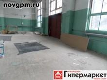 Великая улица, 18: производственная площадь 250 м, 175 руб./в месяц/кв.м, сдам, без комиссии