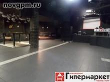 Чудовская улица, 4: помещение 1'003 м, 140 руб./в месяц/кв.м, сдам, без комиссии