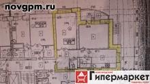 Технический проезд, 2: 2-комнатную квартиру, 61/35/11 м, 1/8 кирпичный, новый дом, 2011 г.п., лоджия застеклена, комнаты изолированные, хорошее состояние, санузел раздельный, кафель, окна стеклопакеты, встроенная кухня, документы готовы, 2'850'000 руб., продам, возможна ипотека